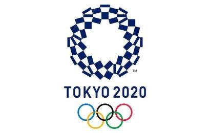 Arbejde mod OL i Tokyo fortsætter
