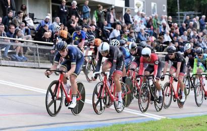 Aarhus Cyklebane indstilles til fredning