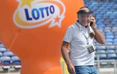 Også løbsofficial alvorligt skadet i Polen Rundt-styrt