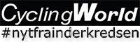 CyclingWorld.dk