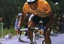 Ny bog i CyclingWorldshop.dk: Historien om Miguel Indurain