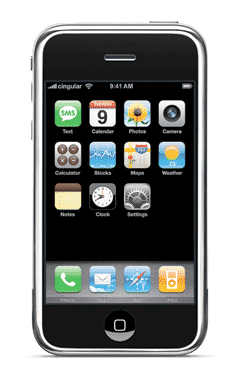 iphone_home.png