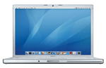 0705mbp15_front.png