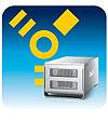 firewirevr_logo.jpg
