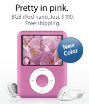 090025-pink.png