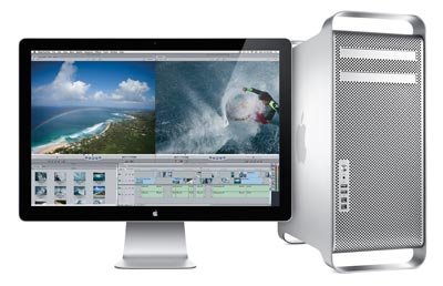 0903macpro_display.jpg