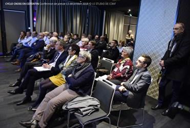 Conférence de Presse - 13 Décembre 2018 (30)