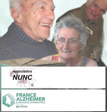 Nunc Alzheimer