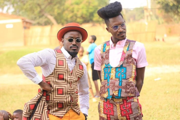 free Mp3 download by Ykee Bender ft Apass