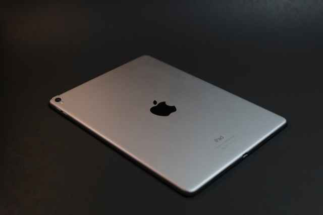Is It Possible to Perform a Factory Reset on an iPad Without My