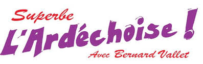 L'Ardéchoise 2013
