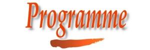 Protégé: Programme 05 du 18 octobre au 15 novembre 2020