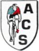 CycloSAV