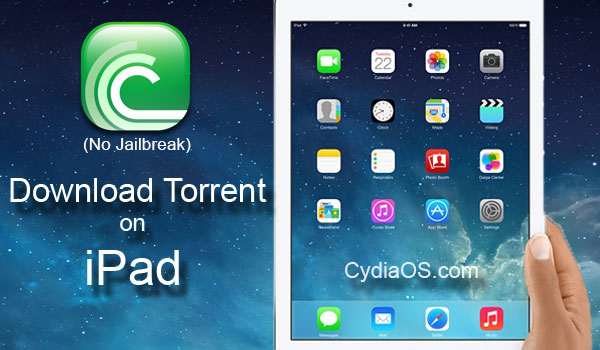 Itransmission app download bittorrent client for ios.