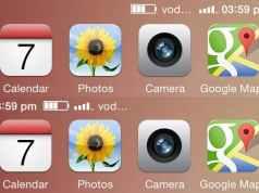 RASBerry Free Cydia Tweak