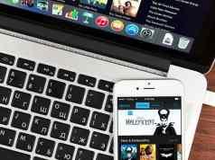 Wirelurker_iPhone_Mac