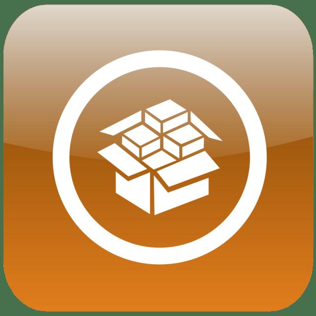 Best Free Cydia tweaks for iOS 8 & iOS 8.1
