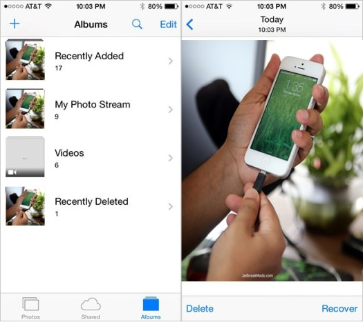 ios8-photos-recently-deleted