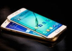 Download Samsung Galaxy S6 USB drivers