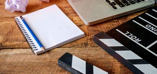 Kręcenie i montaż filmów – od czego zacząć?