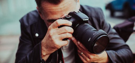 Rozwijaj swoje hobby, inwestuj w akcesoria do aparatu