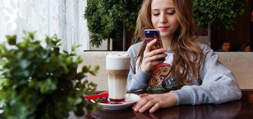 Operator wypuścił nową ofertę, a koniec Twojej umowy jest daleko? W nju mobile zmieniasz ofertę kiedy chcesz!