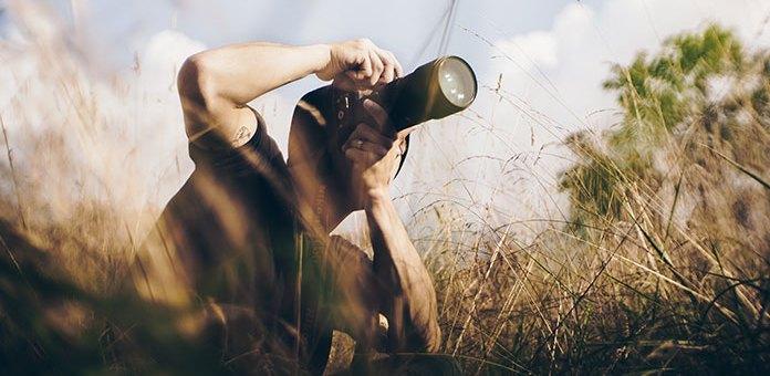 Skuteczne tricki, którymi wygrasz niemal każdy konkurs fotograficzny