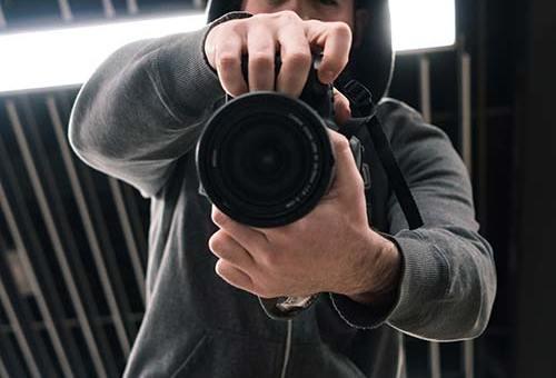 Fotografia portretowa – co musisz wiedzieć, robiąc zdjęcia ludziom?