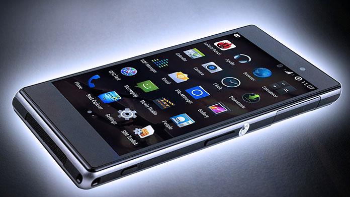 Jak kupić tani smartfon w okazyjnej cenie, czyli telefony outletowe