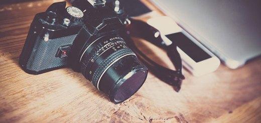 Jak kupować używany sprzęt fotograficzny