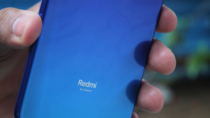 Najlepsze telefony Xiaomi 2020