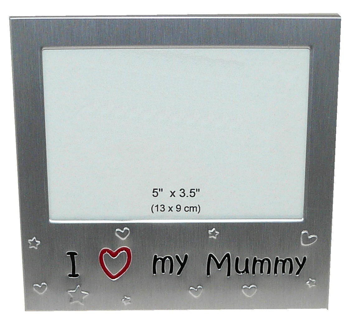 Attractive Walmart Love Picture Frames Photo