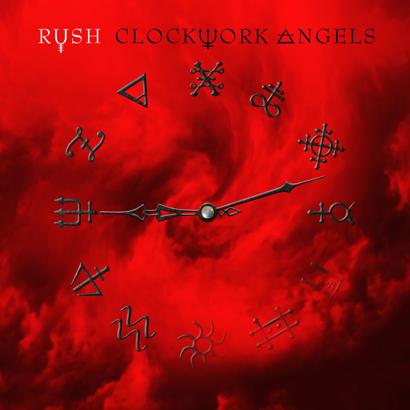 clockwork-angels-cover.jpg
