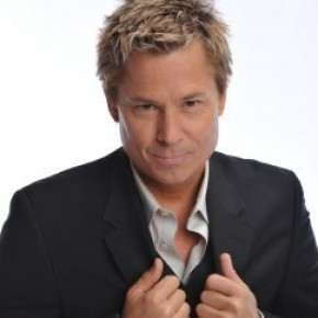Kato Kaelin on CY Interview