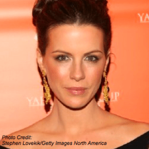 Kate Beckinsale, Actresses, British Actresses, Nothing But The Truth