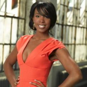 Kelly Rowland, Destiny's Child, The Fashion Show