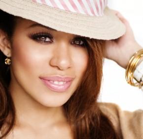 Keisha Chante, Music, Aaliyah, Pop Music, R&B, Singers, Canadian Artists, Night and Day