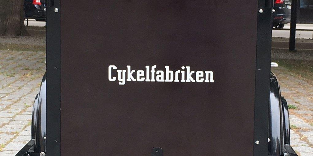 Bakfiets_Klassisk_6