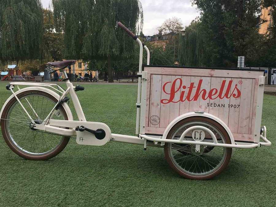 Bakfiets-klassisk-företag-Lithells-3
