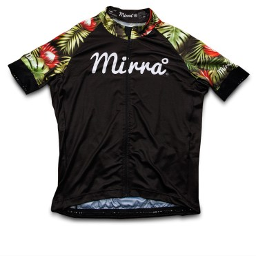mirra_jersey_front2