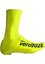 velotoz_Tall_Cover_DayGloYellow
