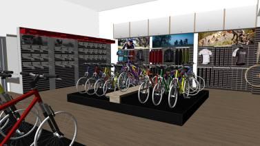 Trek_store_2
