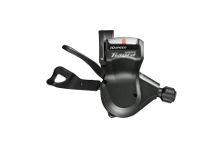 SL-4700_R_zz_STD_S1_draft