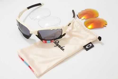 rapha-oakley-jawbones-sunglasses-4