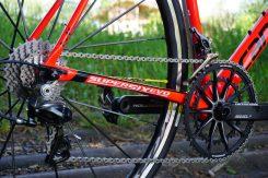 2016-Cannondale-SuperSix-Evo-carbon-road-bike-02