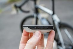 Garmin-Edge520-Buttons-LeftSide