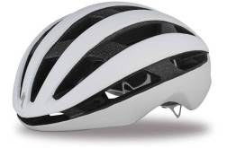 specialized-airnet-helmet
