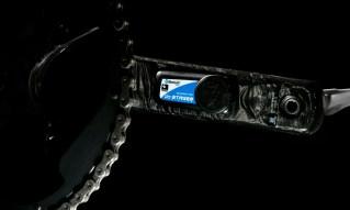 crank-pedal-1680x1008