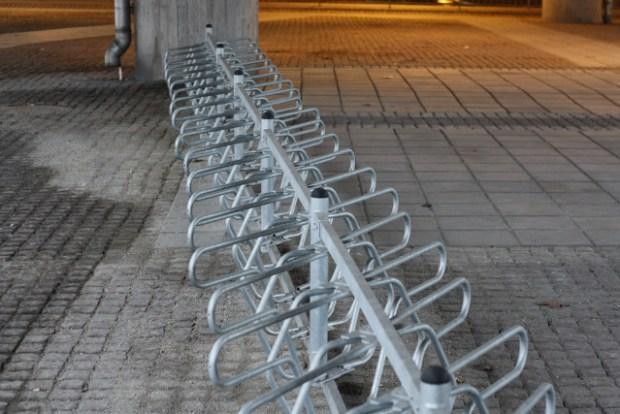 Cykelbilder från Centralstation 2014-01-14 023