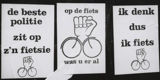 amsterdam-1980